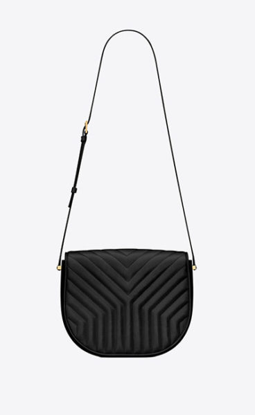 Saint Laurent Release New Joan Bag Handbag Reviews