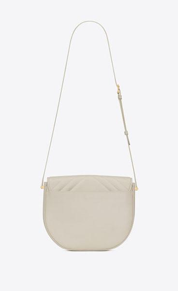 Saint Laurent Release New Joan Bag Handbag Reviews