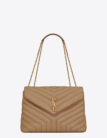 Saint Laurent Ysl Loulou Bag Review 👜 Handbag Reviews